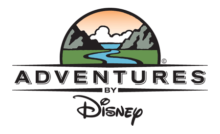 adventures-by-disney-logo.png