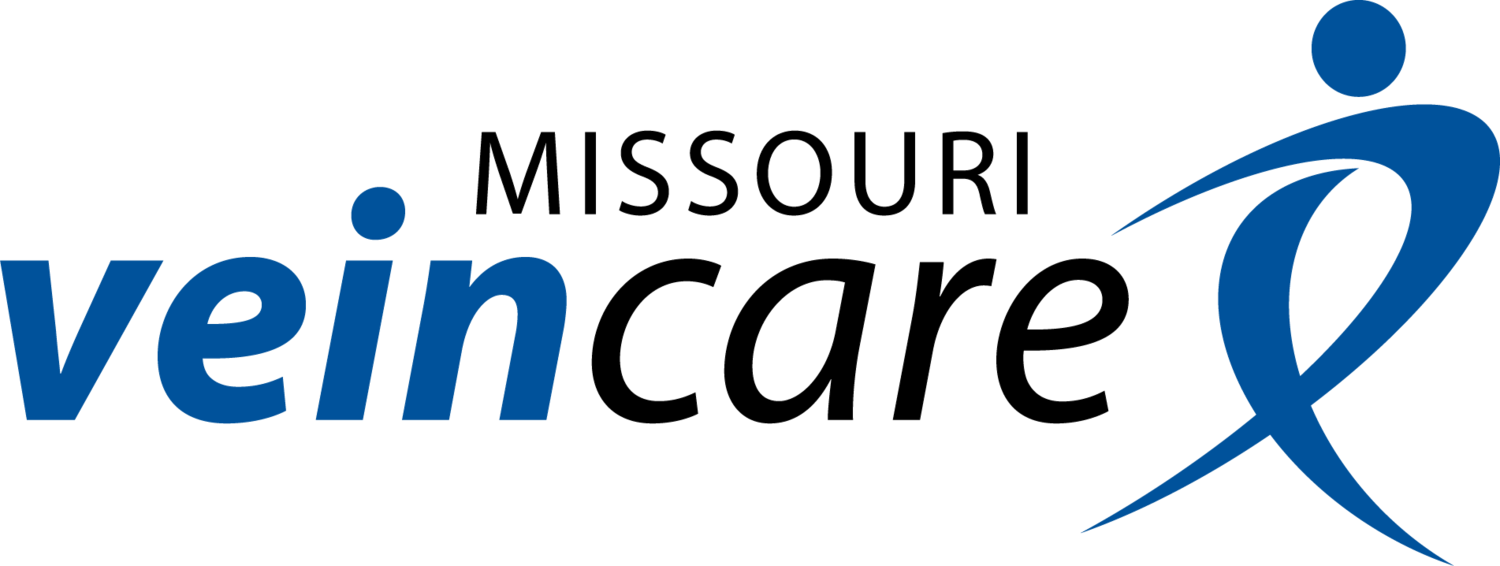 Missouri Vein Care