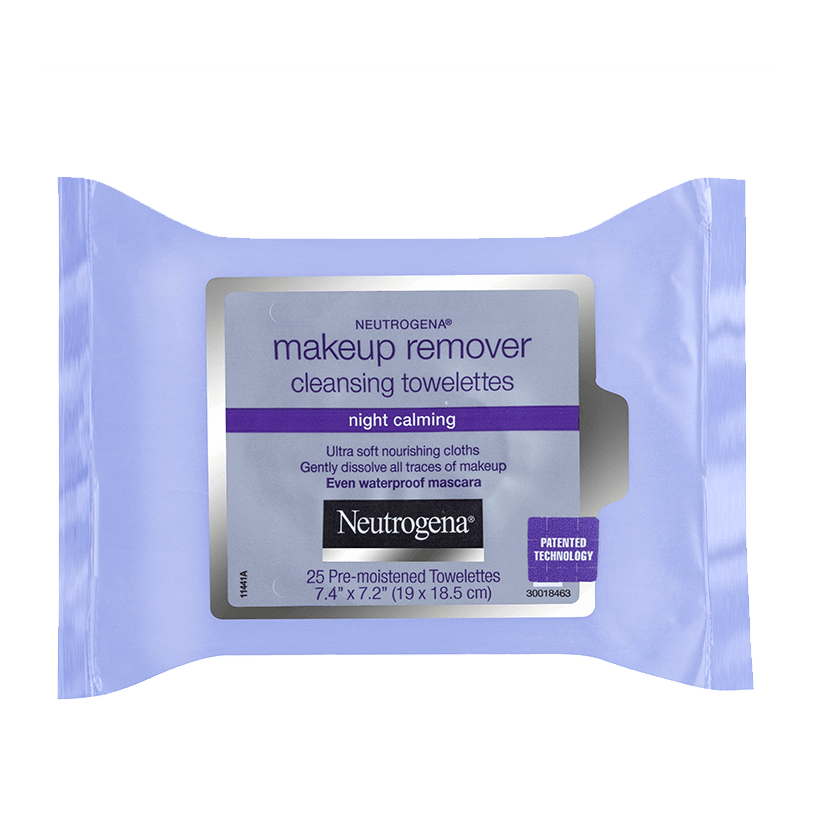 makeup-remover-cleansing-towelettes-night-calming-25-pre-moistened-towelettes_0_0_0.png