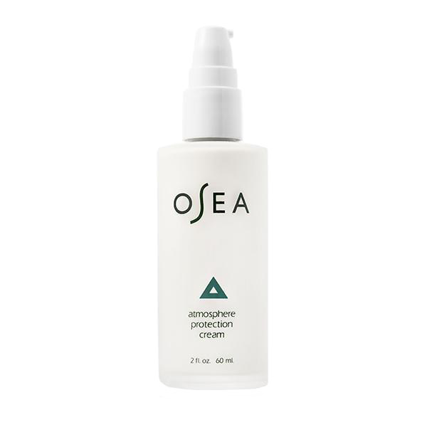 - Osea Atmosphere Protection Cream