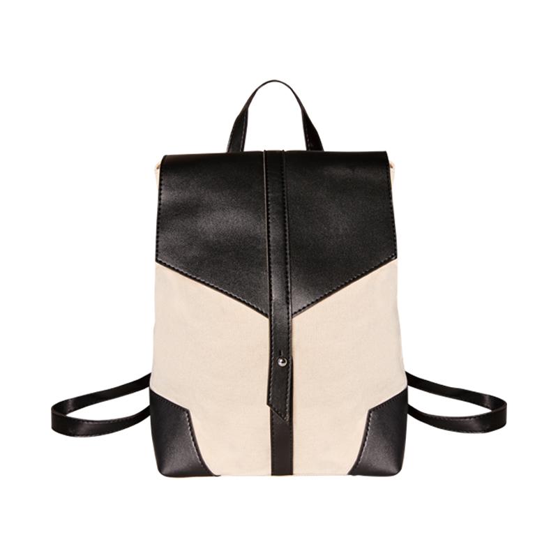 Deux Lux - Demi Backpack