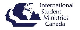 InternationalStudentMinistries.jpg