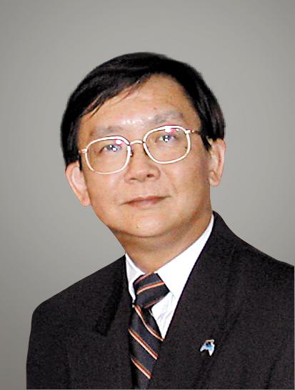 Albert Wai.png