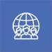 Icon1_ThreePeople_sm.jpg