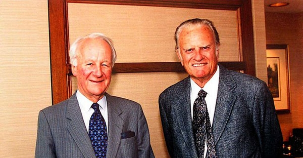 john-stott-and-billy-graham.jpg