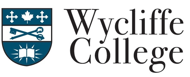 Wycliffe_College_0.jpg