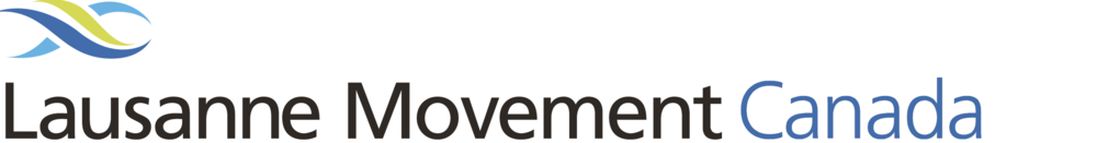 Lausanne Movement Canada Logo (English - Large).fw.png