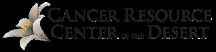 CRCD Logo.png