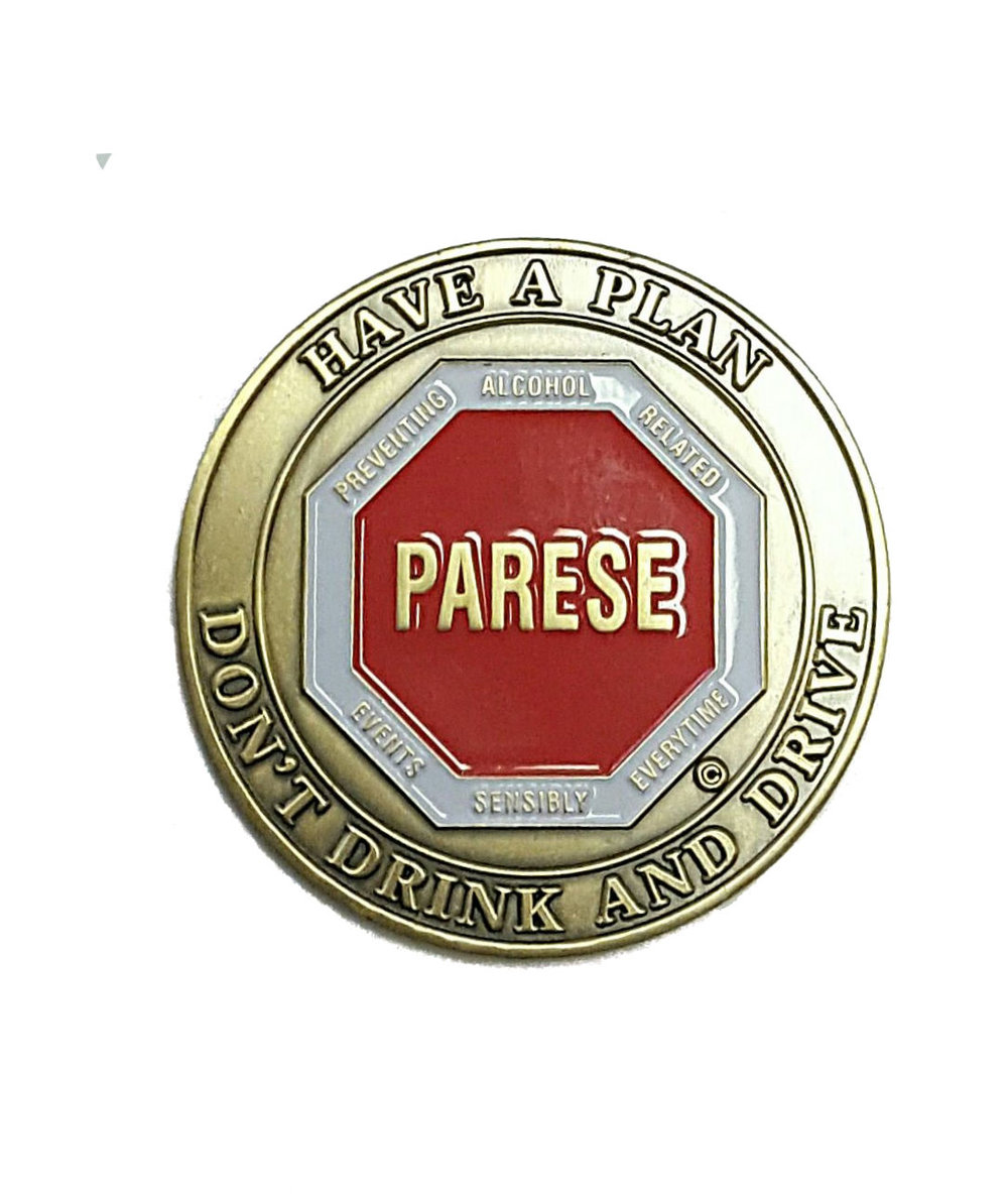 parse.jpg