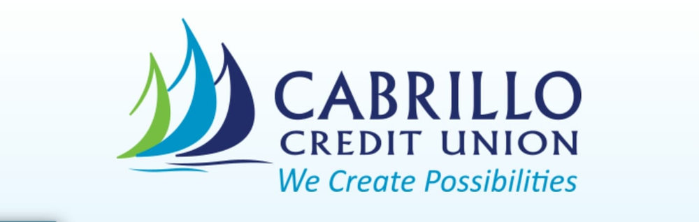 Cabrillo Credit Union - Will give BPA's pay roll assistance loans during a furlough.