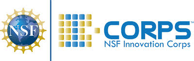 nsf-i Corps.jpg