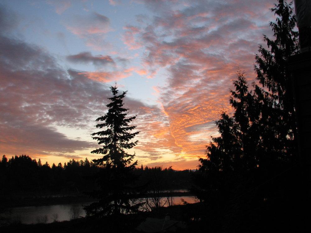 Spectacular sunset.jpg