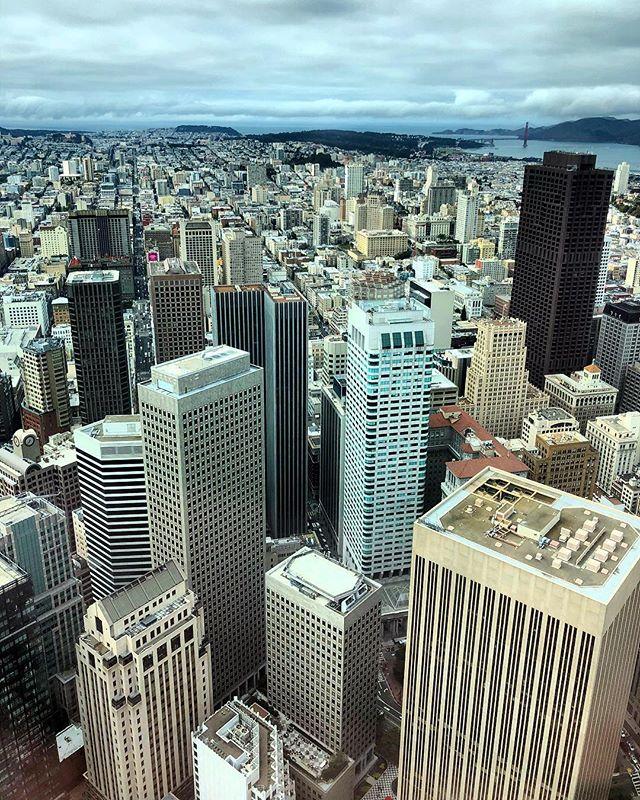 San Francisco #sanfrancisco #california