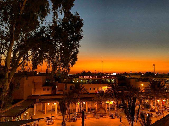#Marrakech #morocco  #moroccotravel  #travel