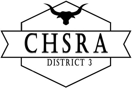CHSRA | District 3