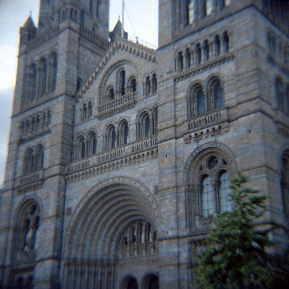 2009-London_120_003.jpg