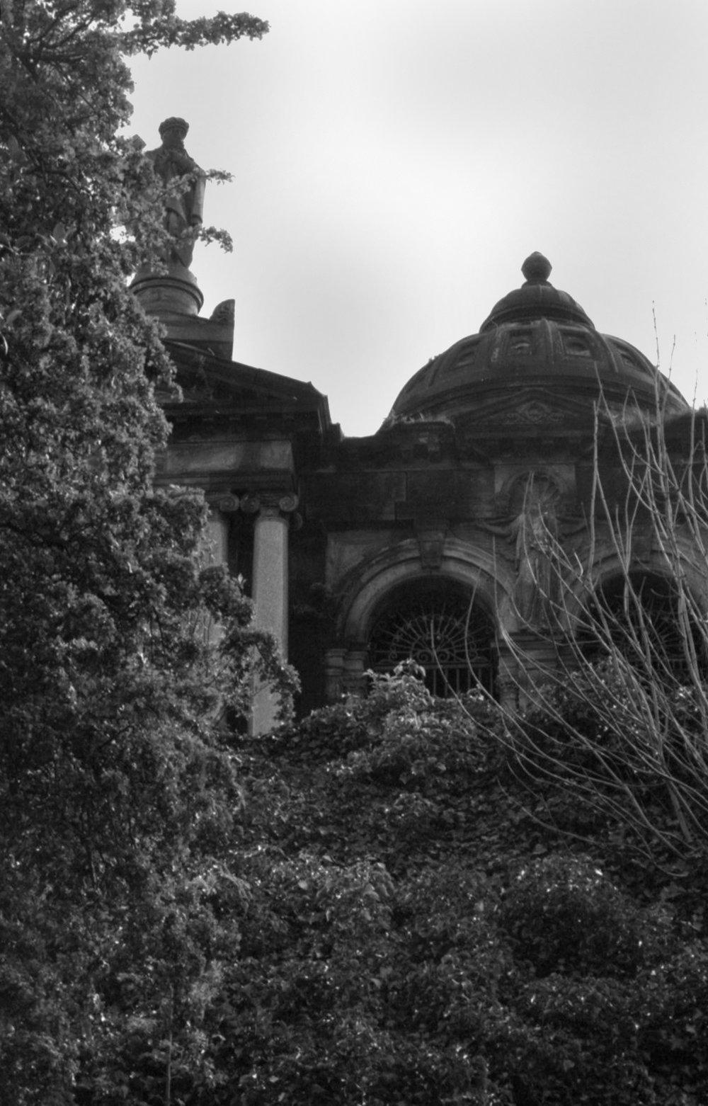 2015_Glasgow_35mm_023.jpg