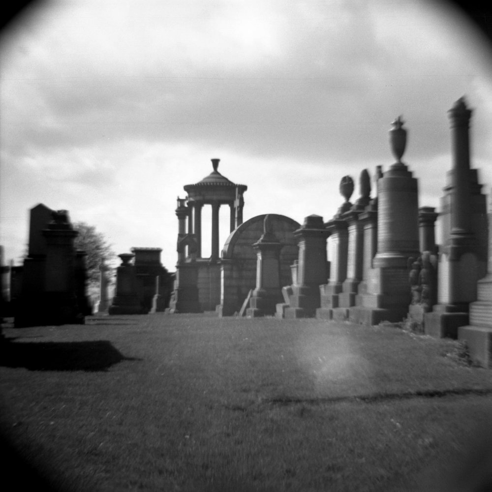 2015-Glasgow_008.jpg