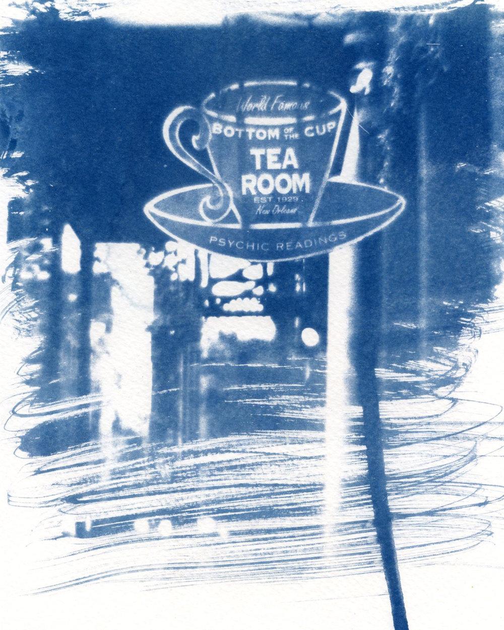 cyanotypes-006.jpg
