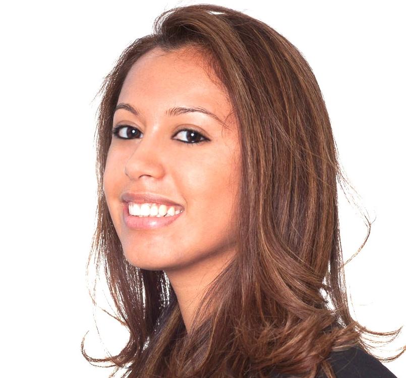 Jennifer Gonzalez - Accenture
