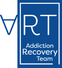 Addiction Recovery Team