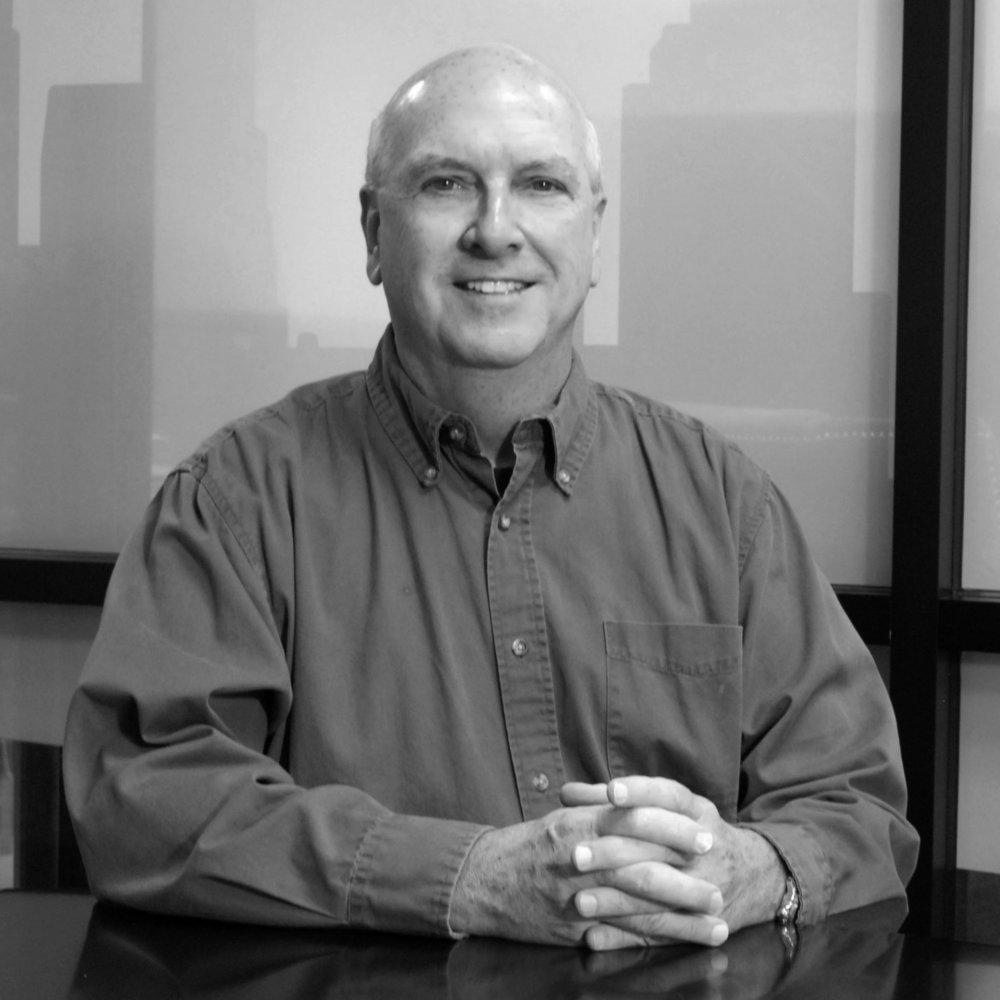 Joe Martello | CFO