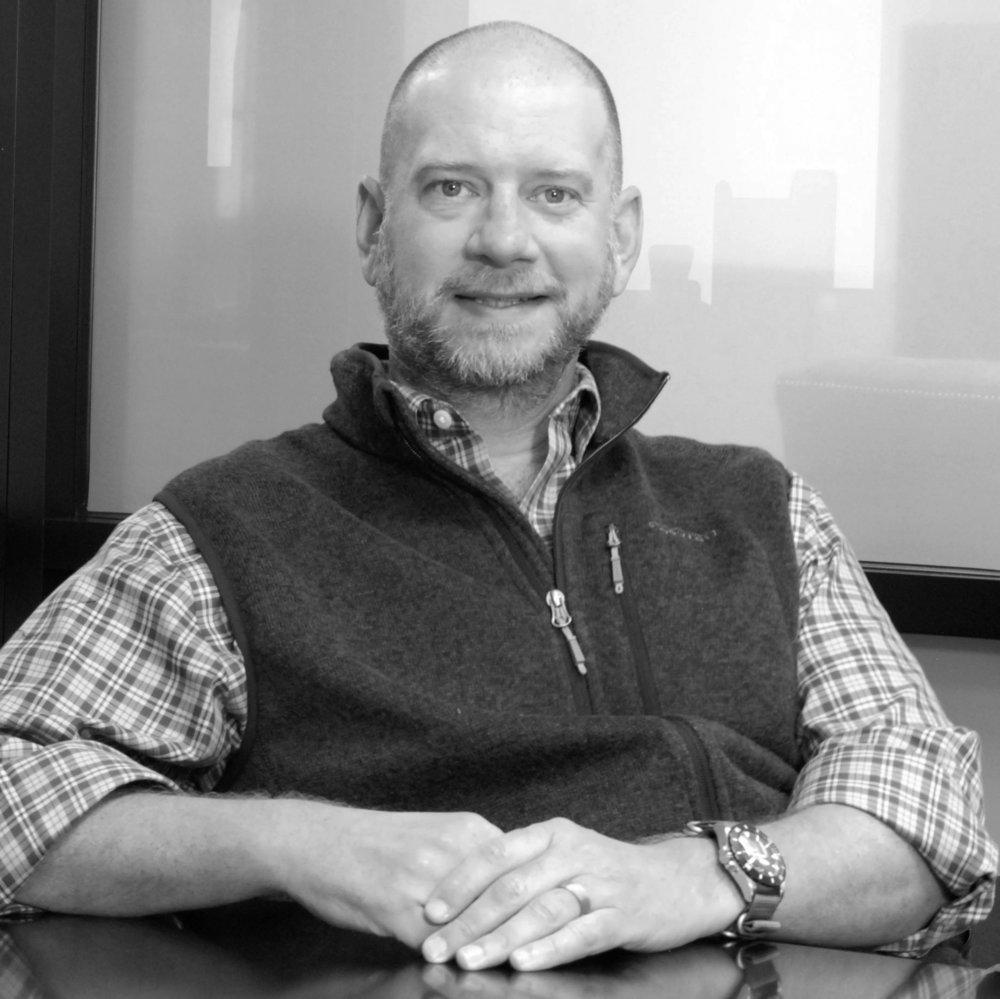 Jason Flatt | National Sales