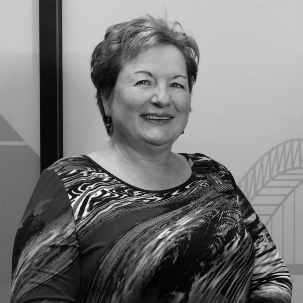 Sandra Horton | Queen of Purchasing