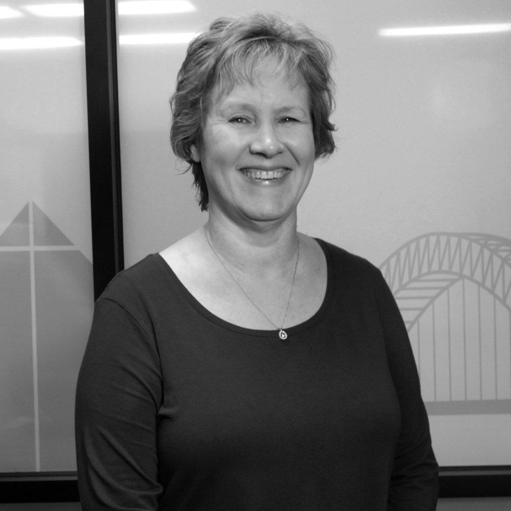 Lisa Dunlap | Accounts Receivable