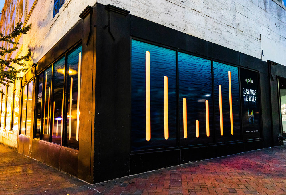 Mighty-Lights_Glass-Vinyl-Graphic_LED-Light-Display_Memphis-TN_2 ..