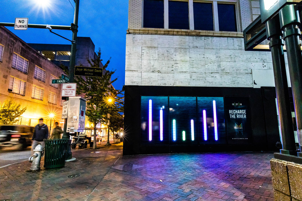 Mighty-Lights_Glass-Vinyl-Graphic_LED-Light-Display_Memphis-TN_3 ..