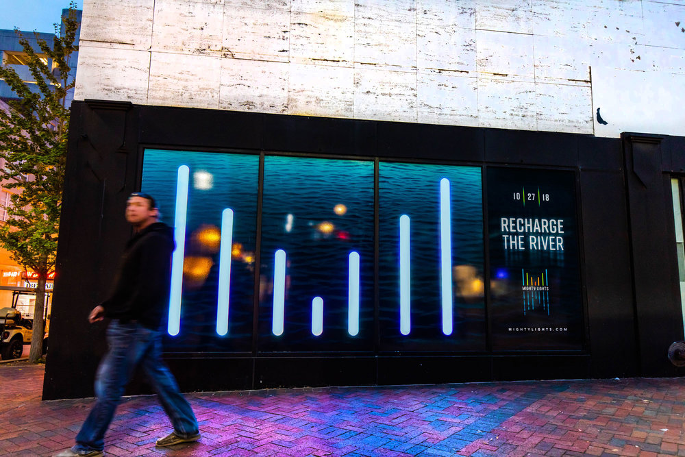 Mighty-Lights_Glass-Vinyl-Graphic_LED-Light-Display_Memphis-TN ..
