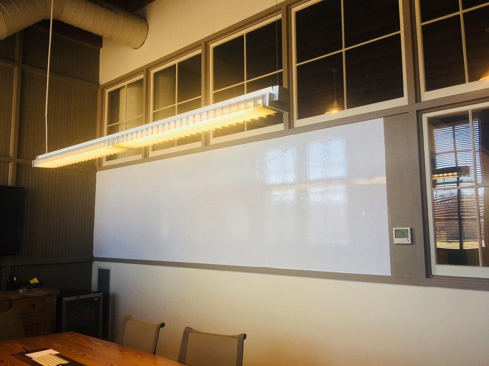 Doug Carpenter & Associates Whiteboard