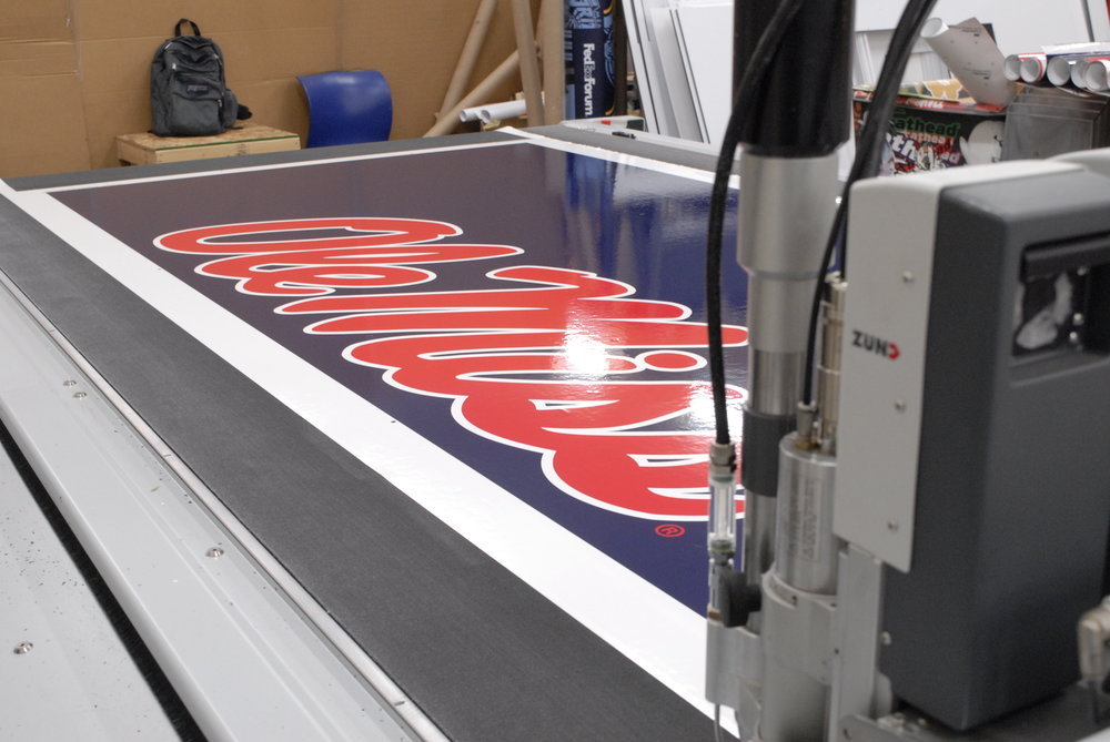 Ole-Miss_Vehicle-Wrap_Full-Wrap_Bus-Wrap_LSIGraphics_Oxford-MS_2 ..