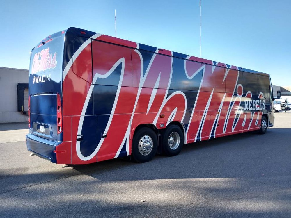 Ole-Miss_Vehicle-Wrap_Full-Wrap_Bus-Wrap_LSIGraphics_Oxford-MS_3 ..