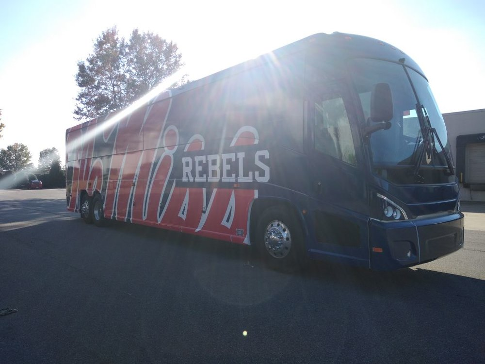 Ole-Miss_Vehicle-Wrap_Full-Wrap_Bus-Wrap_LSIGraphics_Oxford-MS_4 ..
