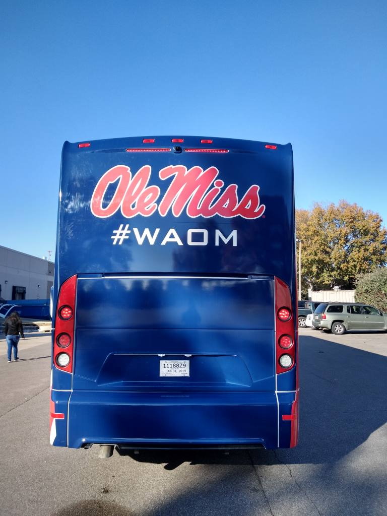 Ole-Miss_Vehicle-Wrap_Full-Wrap_Bus-Wrap_LSIGraphics_Oxford-MS_5 ..