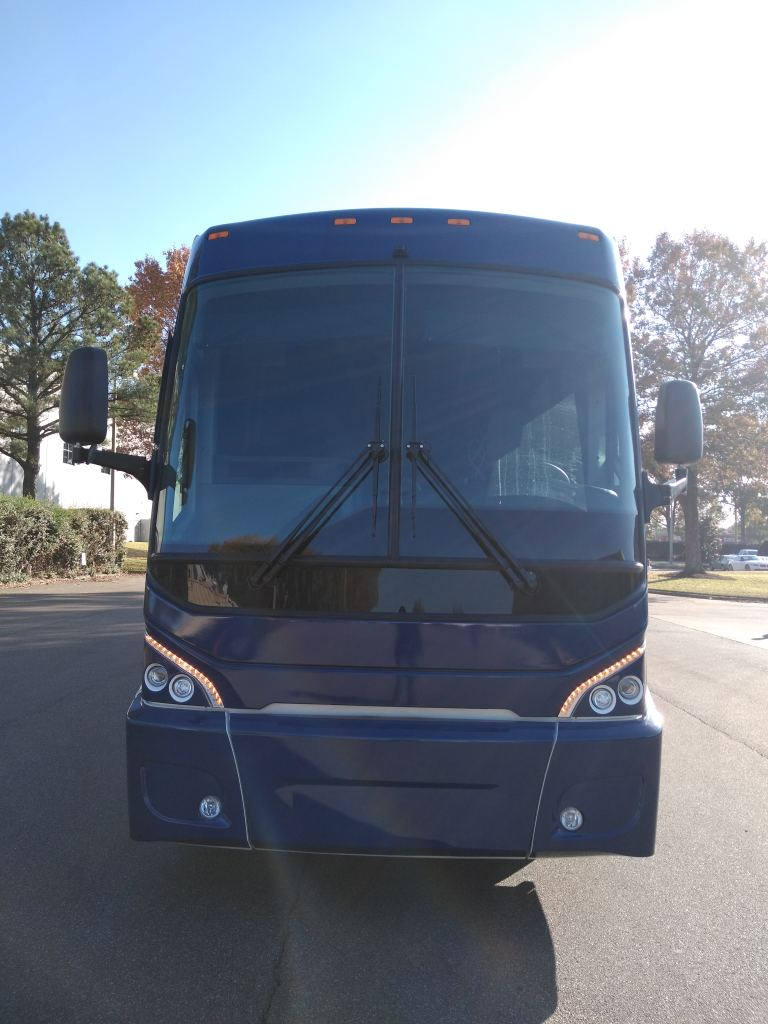 Ole-Miss_Vehicle-Wrap_Full-Wrap_Bus-Wrap_LSIGraphics_Oxford-MS_6 ..