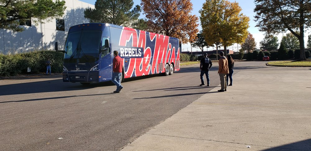 Ole-Miss-Bus-Wrap_Finished-Product ..