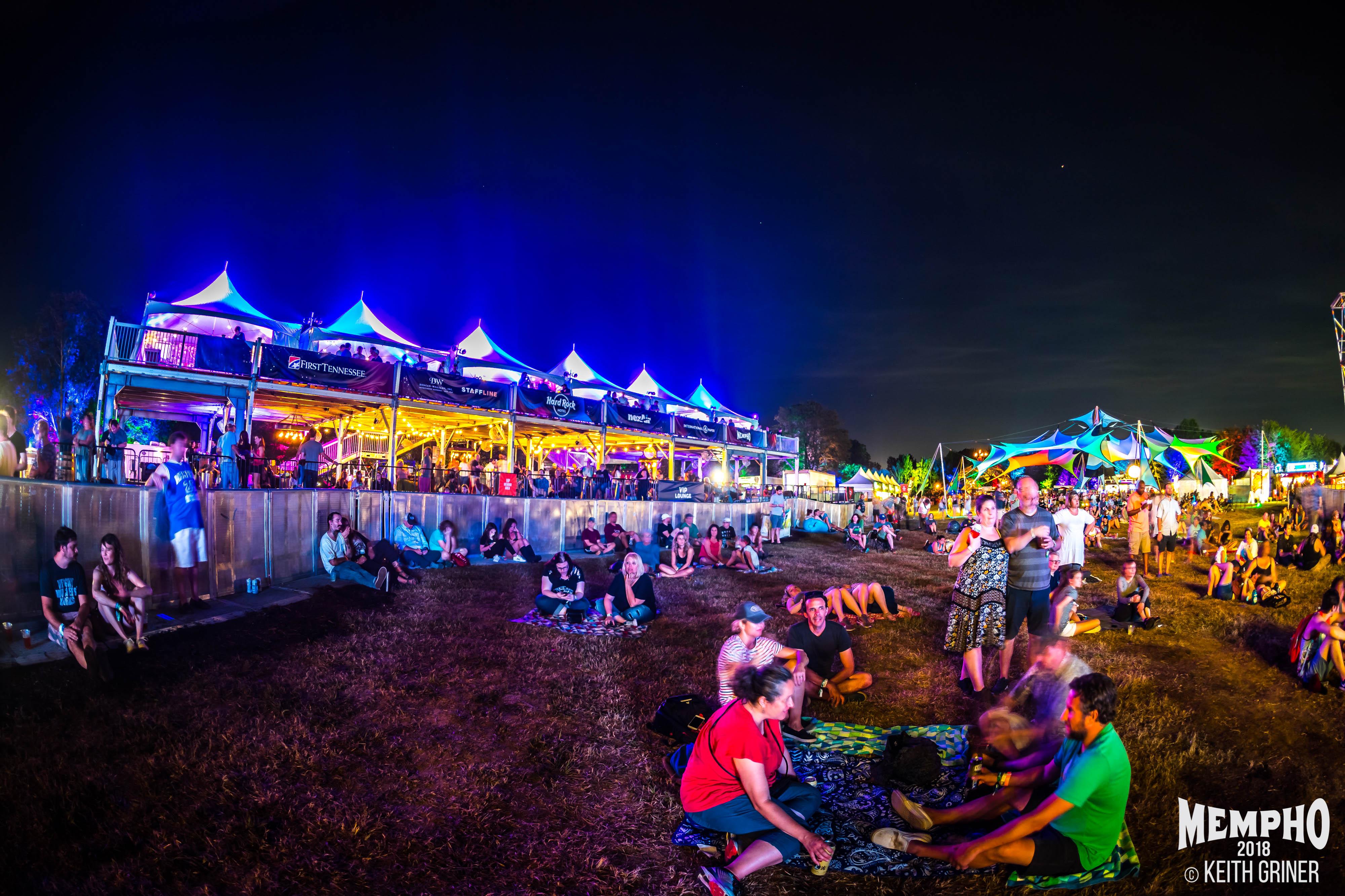 Mempho-Music-Festival_Concession-Banners_LSIGraphics_Memphis-TN ..