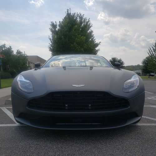 Aston-Martin_Vehicle-Wrap_Blackout-Package_LSIGraphics_Memphis-TN_2 ..