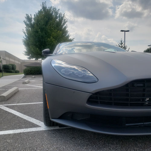 Aston-Martin_Vehicle-Wrap_Blackout-Package_LSIGraphics_Memphis-TN ..