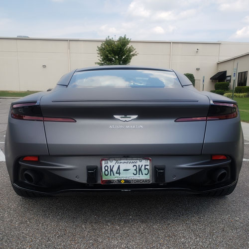 Aston-Martin_Vehicle-Wrap_Blackout-Package_LSIGraphics_Memphis-TN_3 ..