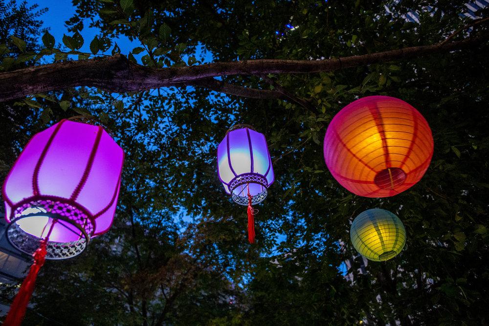 lamps3 (1 of 1).jpg