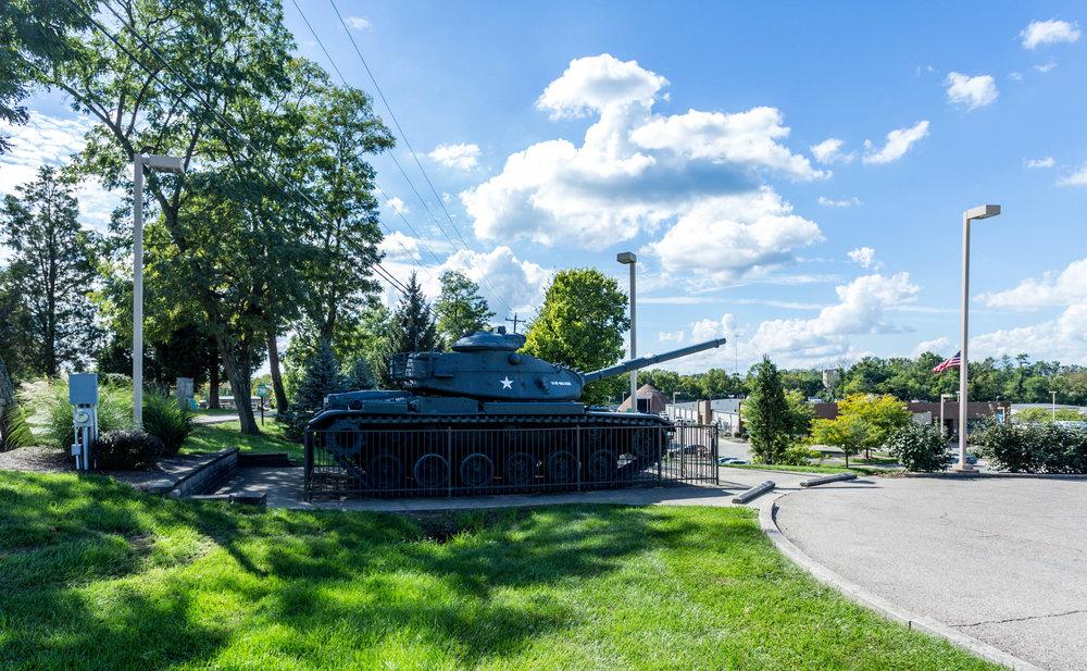 tank (1 of 1).jpg