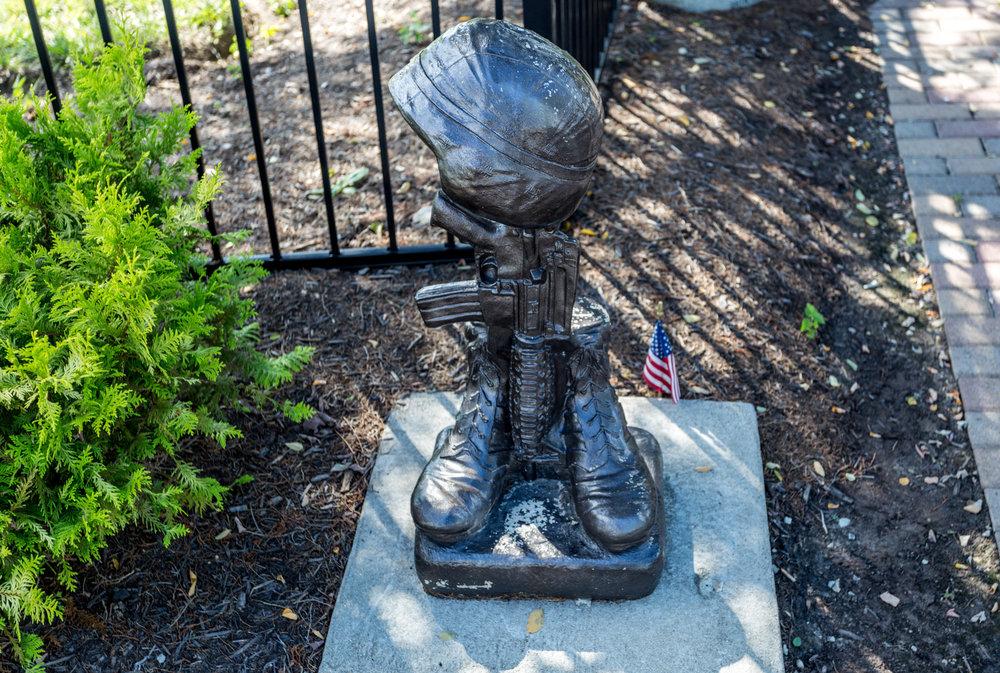 statue (1 of 1).jpg