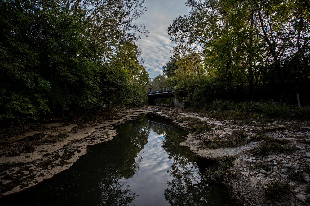 bridge-1330.jpg