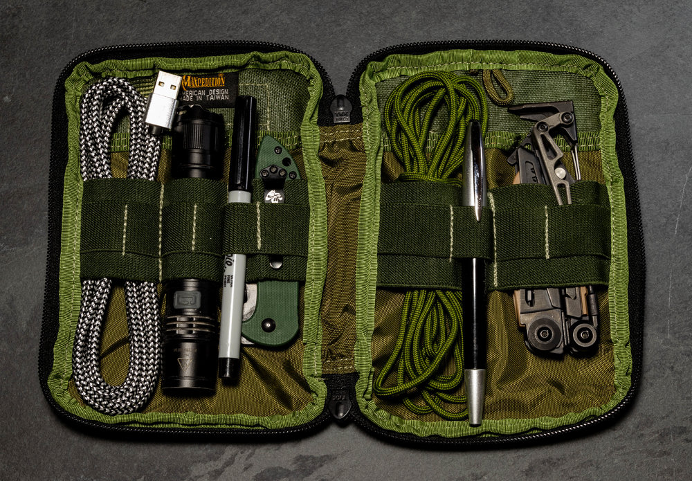 kit 1-1516.jpg