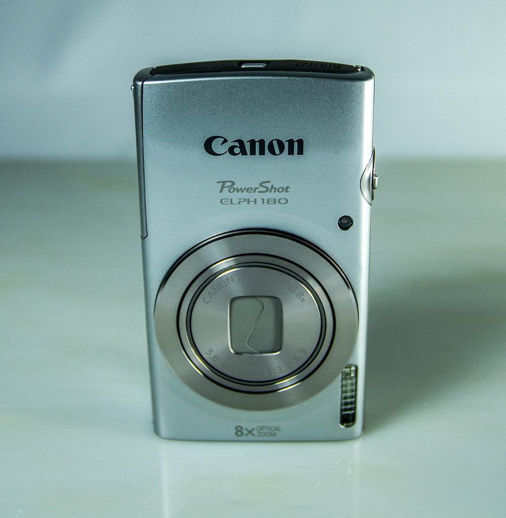 canon1-.jpg
