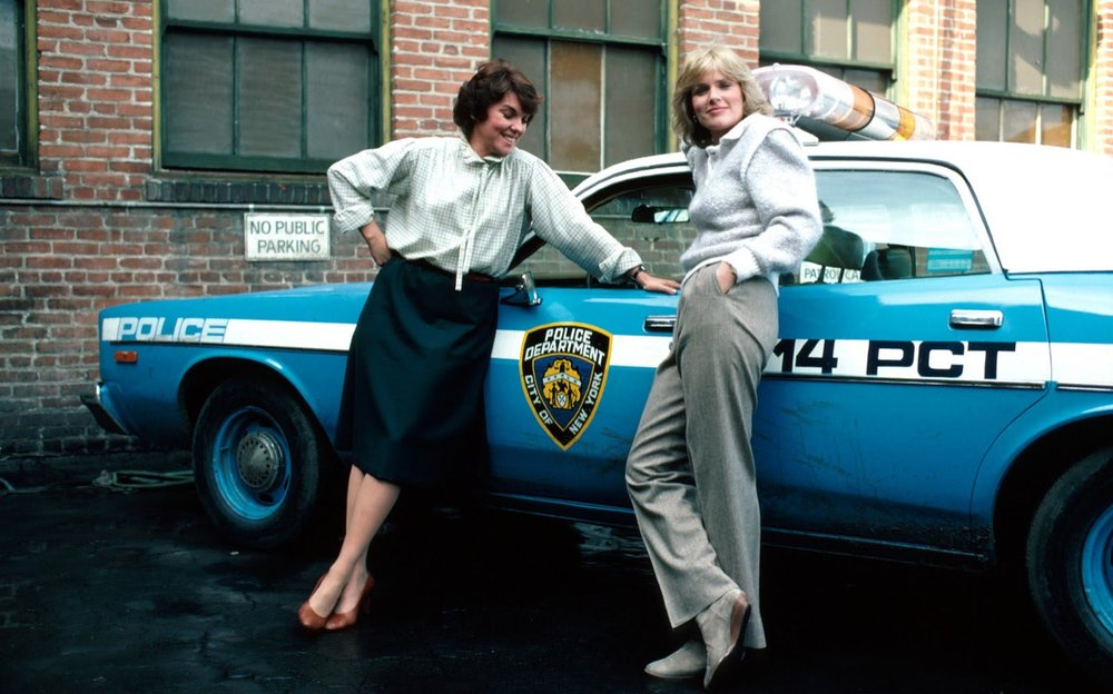 cagney-and-lacey.jpg